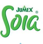 Jumex soia