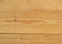 Tablones de madera para el suelo