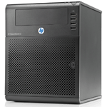 Servers HP
