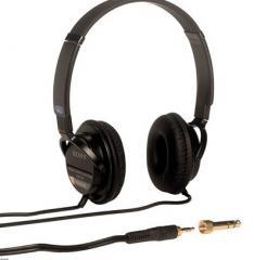 Auriculares MDR -7502