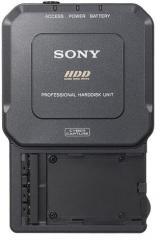 Disco duro PHU-60K