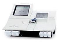 Analizador de gas en sangre ABL700