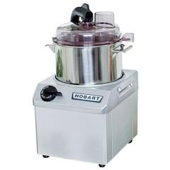Food Processor FP41