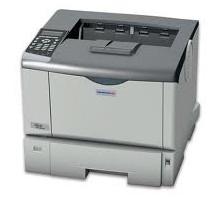 Impresoras laser Aficio 4310N