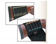 Contenedor para municiones