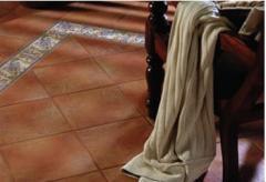 Azulejos piso