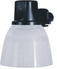 Las lámparas fluorescentes