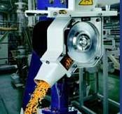 Dosificadores para aplicaciones en la Industria Alimenticia