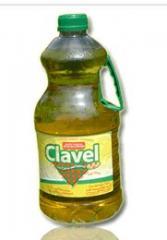 Red de aceite de palma