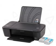 Impresora  DJ200