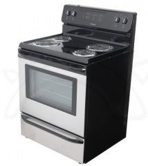 Cocinas Electricas