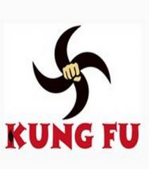 Insecticida Kung fu 2.5EC