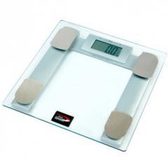 Escalas para la medición de cuerpo
