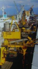 Dosificadores de productos electrónicos de pesaje para productos a granel