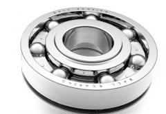 Rodamientos bearing