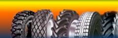Neumáticos auto