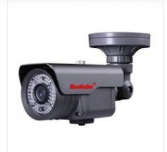 Vídeo de sistemas de cámaras de vigilancia