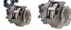 Piezas de repuesto para los motores de combustión