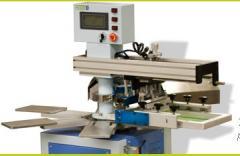 Textile printer R160