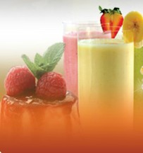 Los aditivos de sabor y aroma