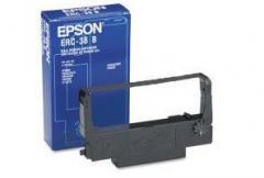 Cartuchos marco Epson