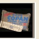 Café Copán