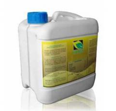 Los fertilizantes nitrogenados con calcio