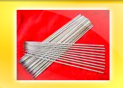 Electrodos bajo hidrógeno