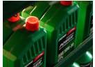 Aceite para motores gasolina