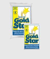 Harina gold star