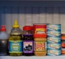 Suplementos alimenticios para la fabricación de artículos de confitería