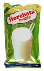 Horchata en bolsa 200 gr