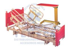 Muebles para hospitales
