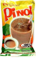 Pinol en bolsa 200 gr