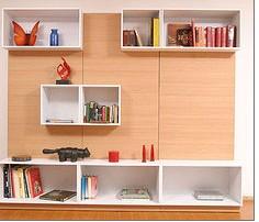 Flexible decorative PVC material