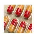 Vipack Farmaceutico GP
