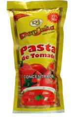 Pasta de Tomate 4 onz