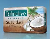 Jabón Palmolive
