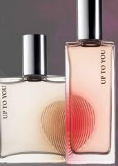 Perfumes para mujeres