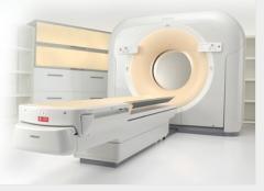 Equipo para la tomografía computarizada