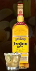 Tequilas Cuervo