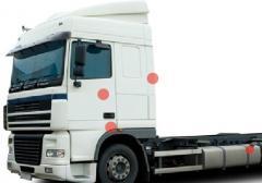 Diesel fuel Shell FuelSave Diesel