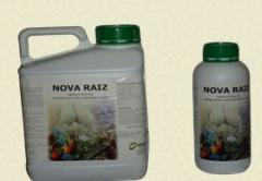 Los fertilizantes orgánicos