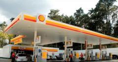 Carburador de combustible, la gasolina