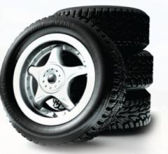 Neumáticos, llantas