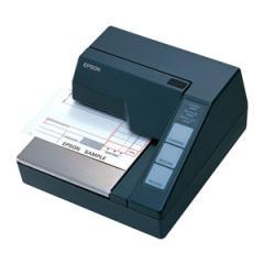 Impresora Matricial Epson -