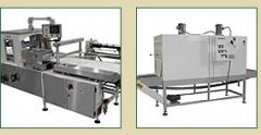 Semi-Automatic to Fully Automatic Shrink Packaging