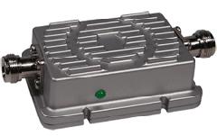 Amplificadores de potencia digitales de 5.0GHz. PA-5010aM-ODU