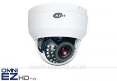 CAMARA ANALOGA HD 1080P