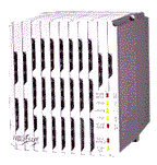 Аire acondicionado modelo LC 2400